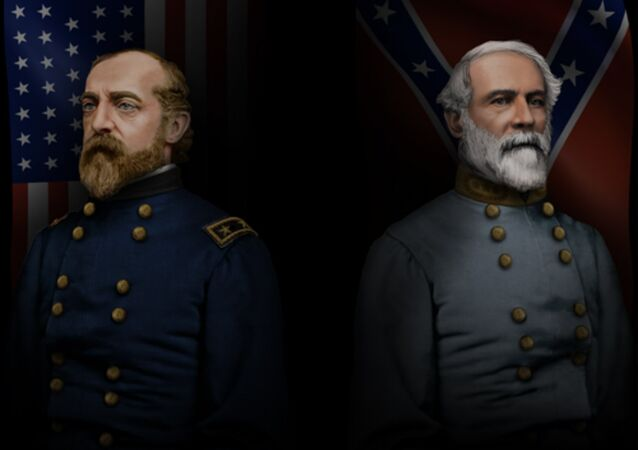 Apple's choice to remove historical civil war games featuring the symbol from its App store is drawing criticism as an example of poorly-thought-out overkill.