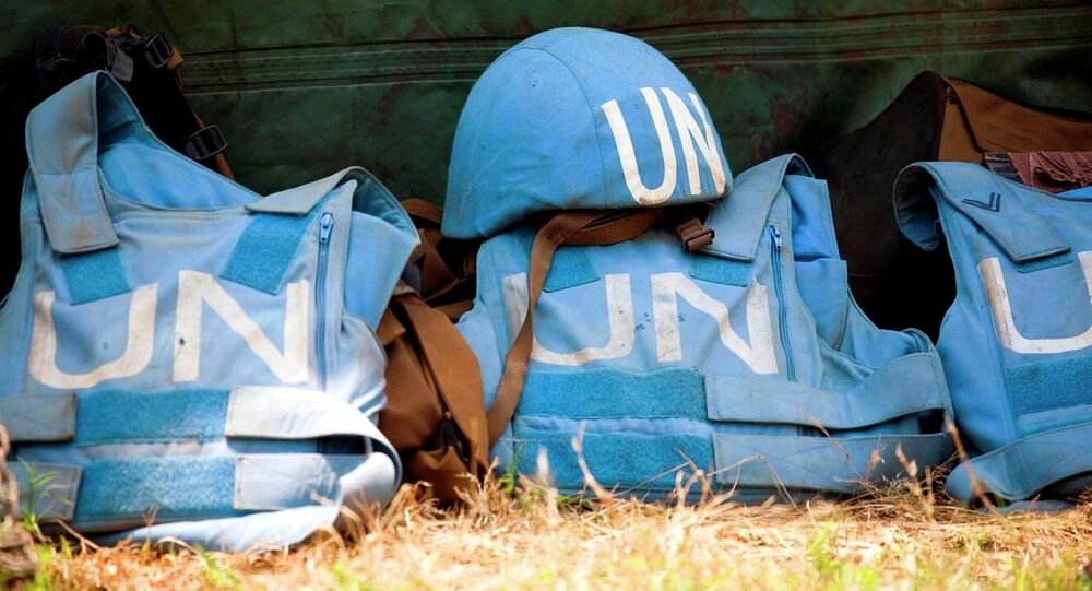 While UN peacekeeping missions in countries such as the CAR and Haiti are designed to bring calm to countries plagued by internal conflict, there are growing concerns over the effects such abuses on local women and children and what long-term impacts they will have on these countries.