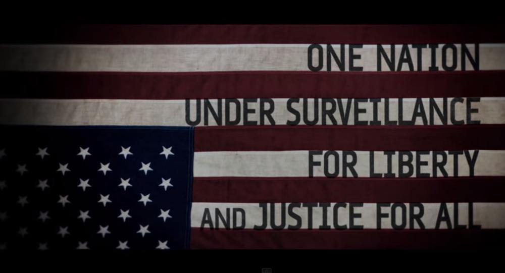 Oliver Stone Releases Teaser for New Edward Snowden Thriller