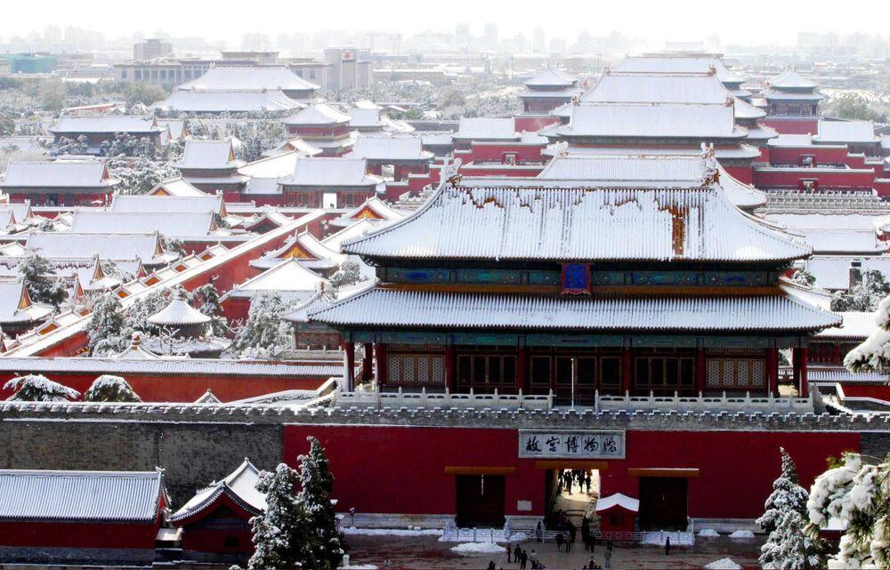 Masterpieces of Human Creative Genius: Enjoy UNESCO World Heritage Sites