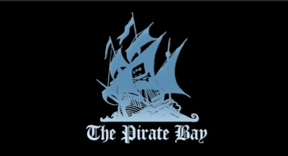 Four Pirate Bay Founders Acquitted in Copyright Case