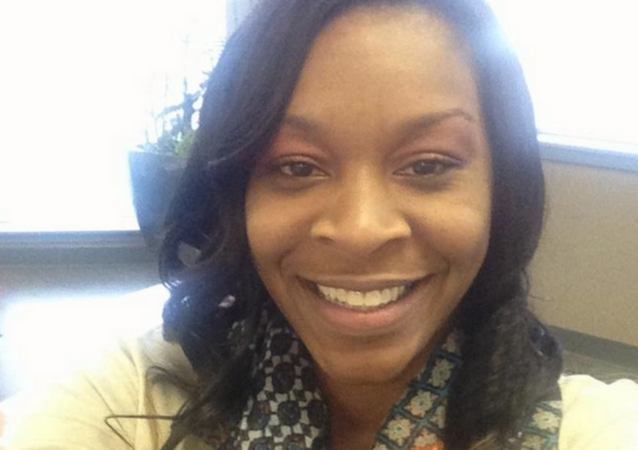 'Selma' Director Says Sandra Bland Arrest Footage Was Doctored