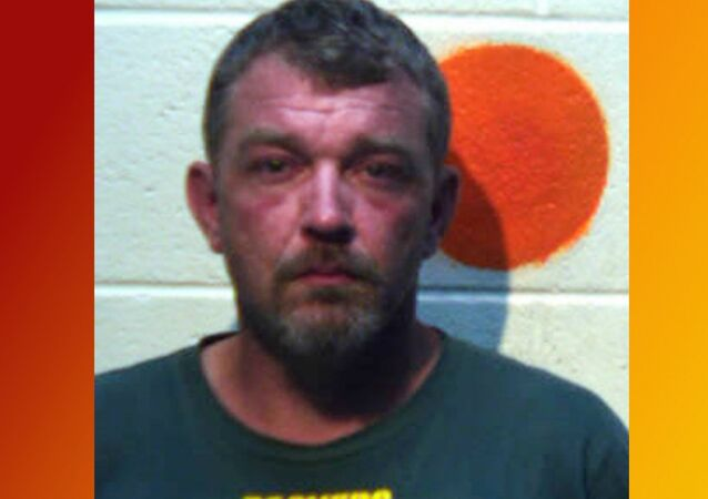 Maine Police Accused of Negligence, Allowing Rapist to Go on Killing Spree