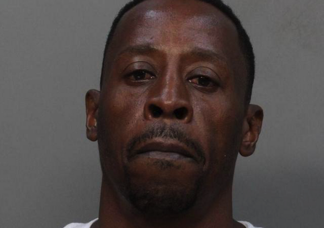 Andrew Taylor, who spent 25 years behind bars for repeatedly raping an 8-year-old relative until Miami-Dade Circuit Judge Diane Ward threw out his conviction in April after finding the victim's recantation credible.