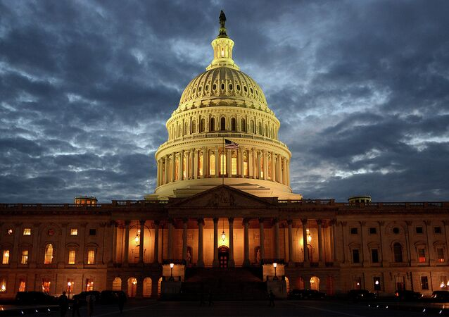 The US Congress will return to business in Washington on Tuesday with major legislative deadlines looming after their month-long August recess.
