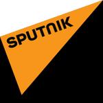 Team Sputnik