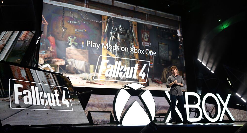 Microsoft has purchased ZeniMax/Bethesda, what happens now?