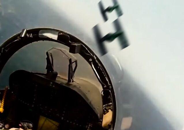 Sea Wars Trailer