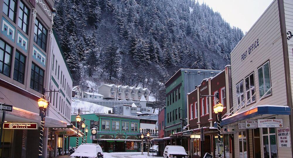 Rumors Swirl Around Mysterious Death of Alaska Mayor