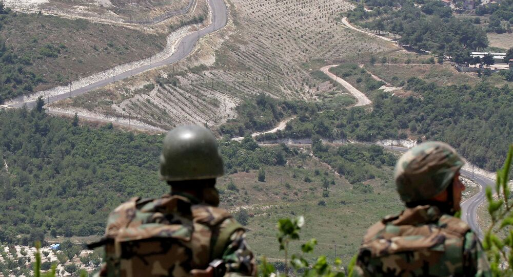 Turkey should play a more central role in solving the Syrian crisis, in particular by tightening the border control to limit the movement of foreign fighters into the war-torn country, French Secretary of State for European Affairs Harlem Desir said.