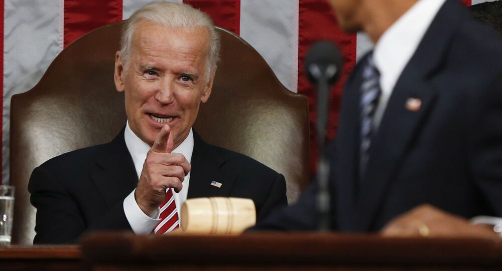 A CNN poll shows Trump slicing into Biden's lead. Should Democrats panic?