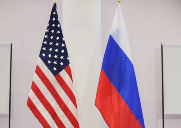 Russia's Ex-Honorary Consul Hopes Closed Honorary Consulates in US Resume Work