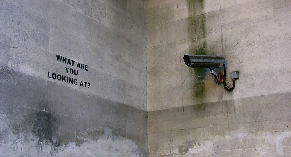 Homeland security. London