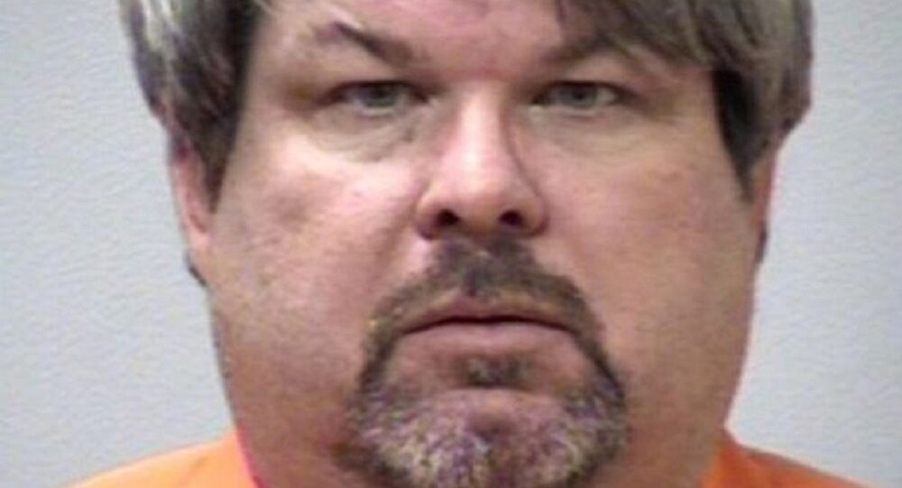 Michigan Man Who Shot and Killed Six Was Controlled by Uber App