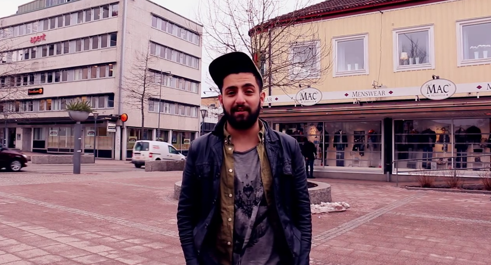 Mahmoud Bitar