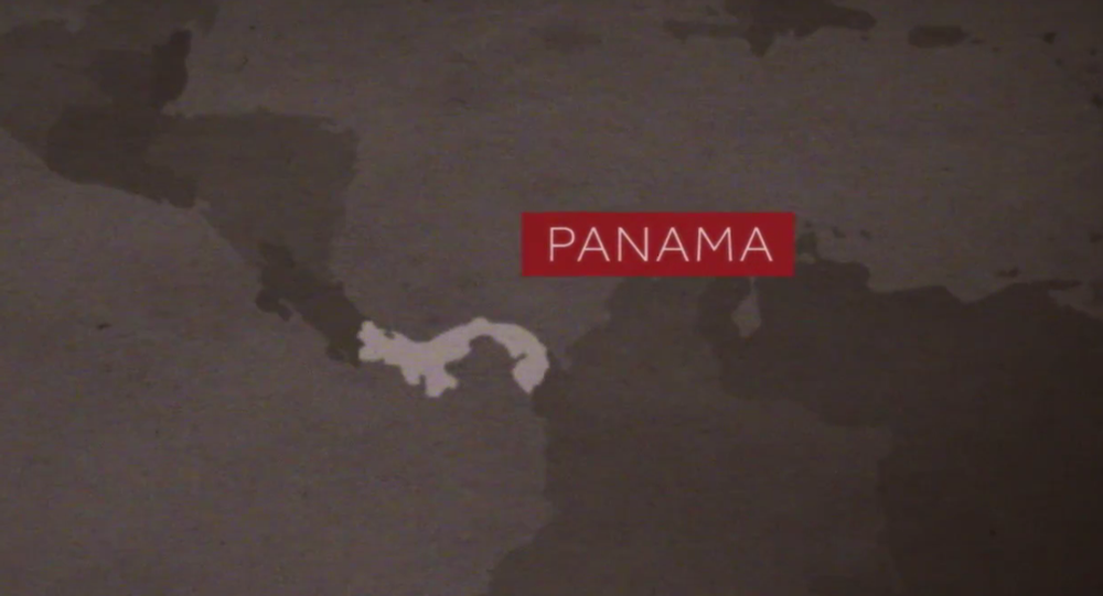 A data leak by a Panama firm selling offshore companies has exposed alleged illegal financial activities of some of the world's most powerful people in tax havens.