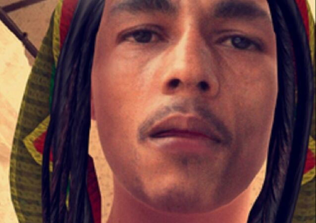 Snapchat Tried to Honor Bob Marley on National Weed Day, and Failed Miserably