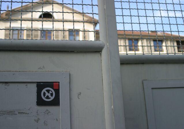 Grenoble School
