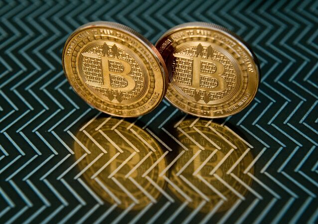 Australian entrepreneur Craig Wright on May 2, 2016 identified himself as the creator of Bitcoin, following years of speculation about who invented the pioneering digital currency