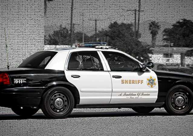 Top LA Sheriff Official Resigns After Racist Emails Revealed