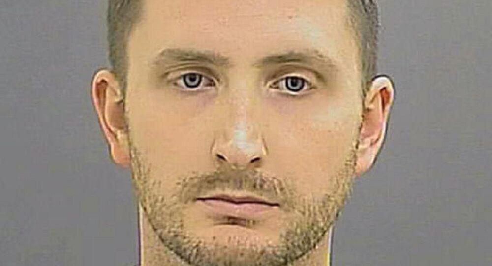 Banking on Easier Sentence? Baltimore Cop Waives Jury Trial in Freddie Gray Death