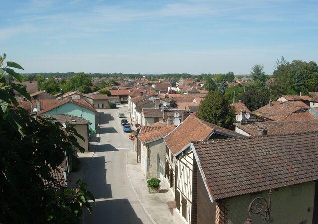 Brienne-le-Chateau