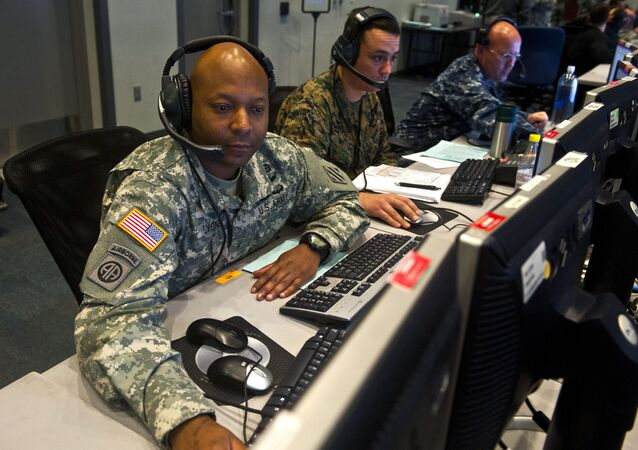 The US Air Force (USAF) temporarily lost all its data on their investigations into fraud, abuse, and everything else down to office disputes, collected since 2004, due to a computer glitch