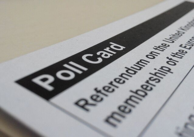 Polls conducted ahead of votes are seen as accurate