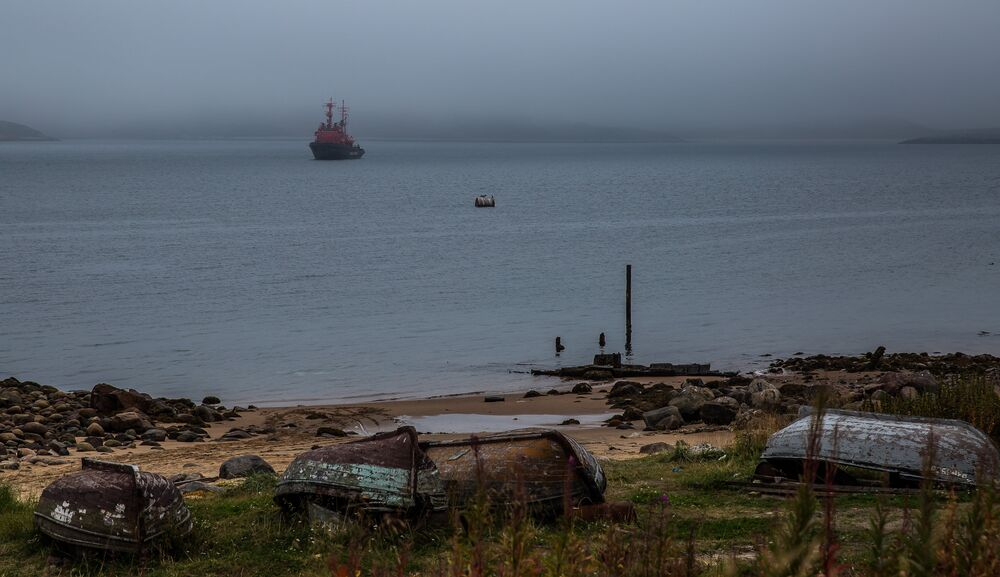 Not by Crimea Alone: Must-Visit Pearls of Russia's North