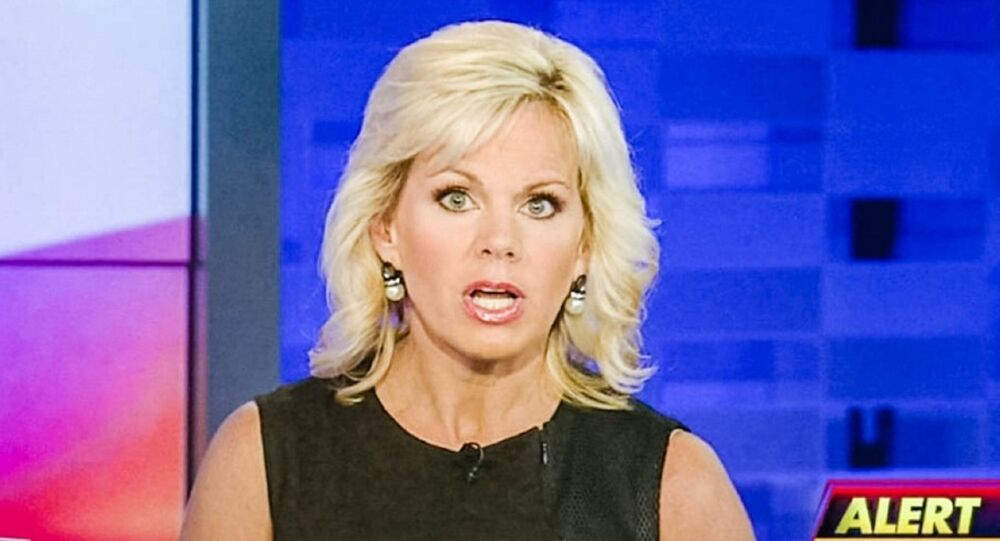Top Fox News Anchor Sues CEO Roger Ailes for Sexual Harassment
