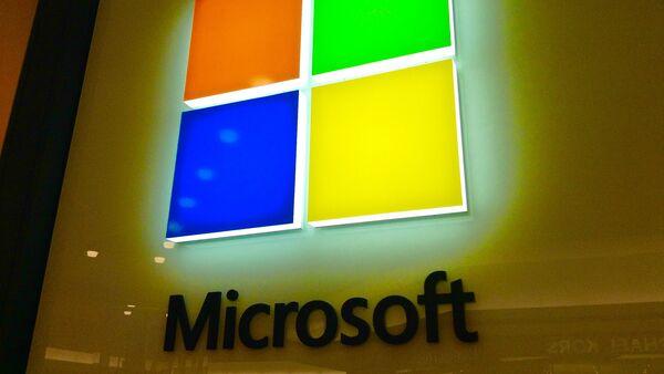 Microsoft will help researchers study AI- on Minecraft - Sputnik International