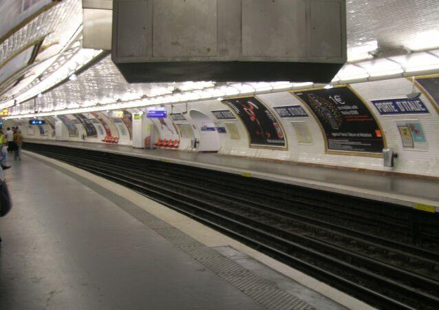Porte_d'Italie_(Paris_Métro). (File)