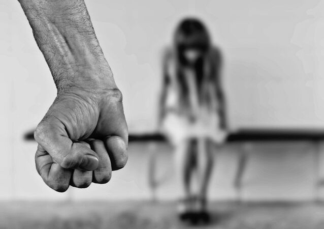 Historical sexual abuse revealed by adults in England and Wales