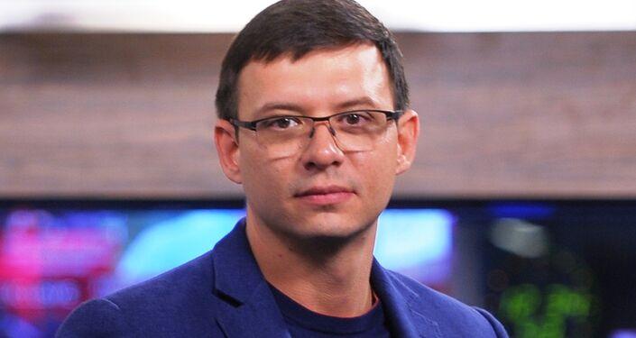 Evgeni Murayev