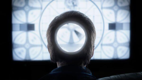 Psychology of humanizing evil - Sputnik International