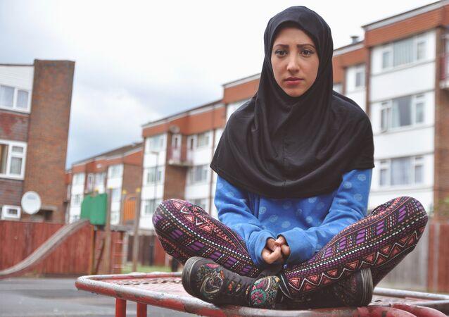 Islamophobia Increases as Derogatory Tweets Against Muslims Reach All Time High