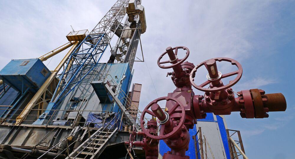 Gaspromneft-Khantos