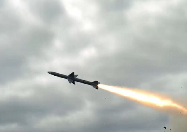 Indian and Israeli scientists are conducting series of tests of their joint venture Medium Range Surface-to-Air Missile (MRSAM) from a defense base in eastern India