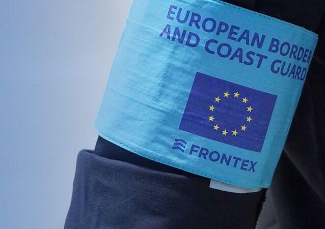 European Border & Coast Guard Agency