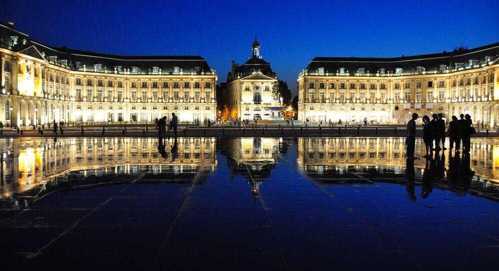 Hidden Gems: 15 of Europe's Lesser Known Tourist Destinations