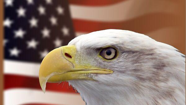 Eagle - Sputnik International
