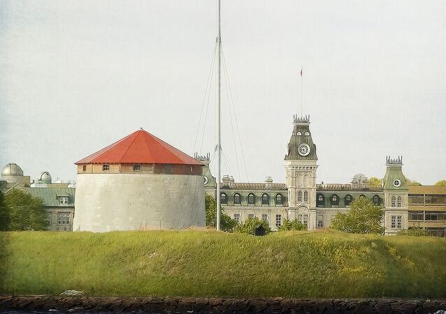 Royal Military College