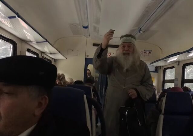 Lord voldemort vs Albus dumbledore