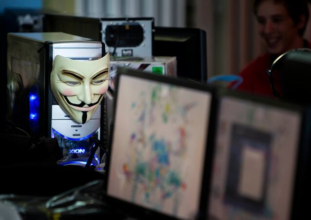 Spain's ruling People's Party seeks to amend the country's privacy laws in order to adapt them to the new technologies and social media.