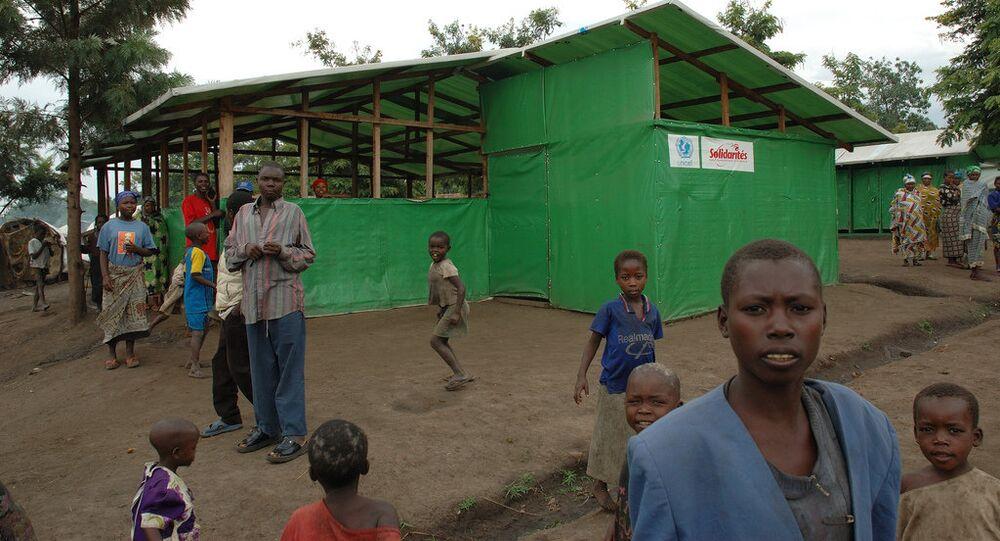 Congo people