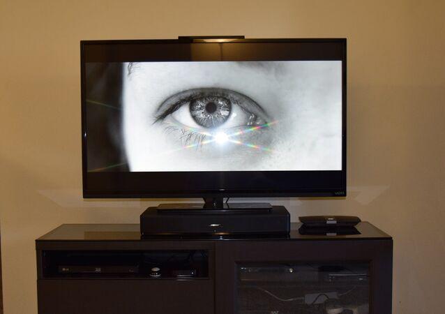 Vizio Television