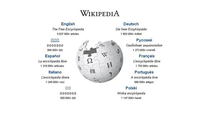 Eighty-five of NYPD IP addresses were identified to have edited Wikipedia and attempted to delete entries for Eric Garner, Sean Bell, and Amadou Diallo.