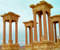 Palmyra: Before and After