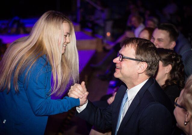 Katariina Räikkönen