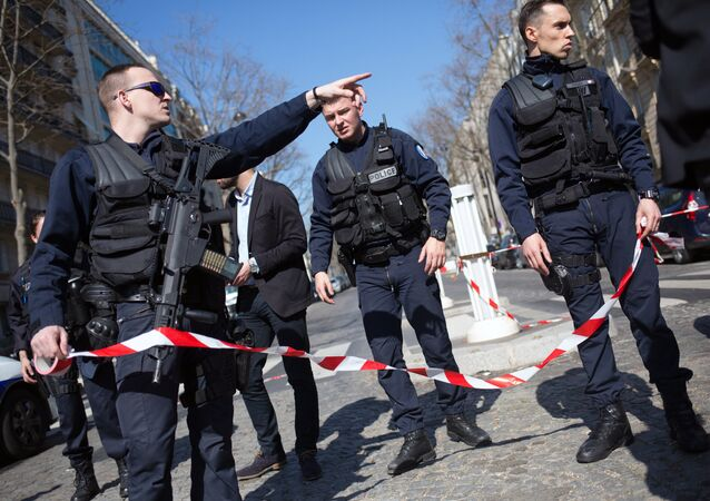 The state of emergency was declared after a series of near-simultaneous gun and bomb attacks in Paris and a truck ramming in Nice claimed over 200 lives last year. It is set to expire in mid-July.